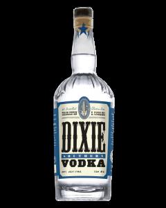 Dixie Southern Vodka 750ml